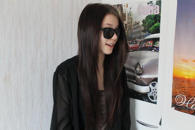 hiukset 037