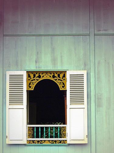 Pintu rezeki
