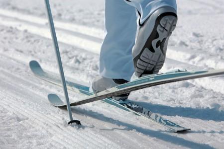 Běžecké lyžování - jak nakupovat výbavu