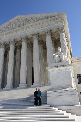 US Supreme Court 2012