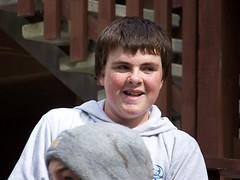 Hartland High School Winter Camp 2012-94