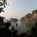 Vietnam-20111224_0087