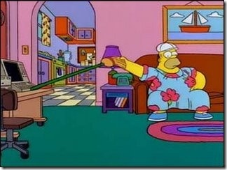 simpsons-homer-working-from-home[4]