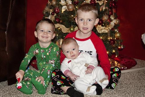 Christmas 2011_1915_3