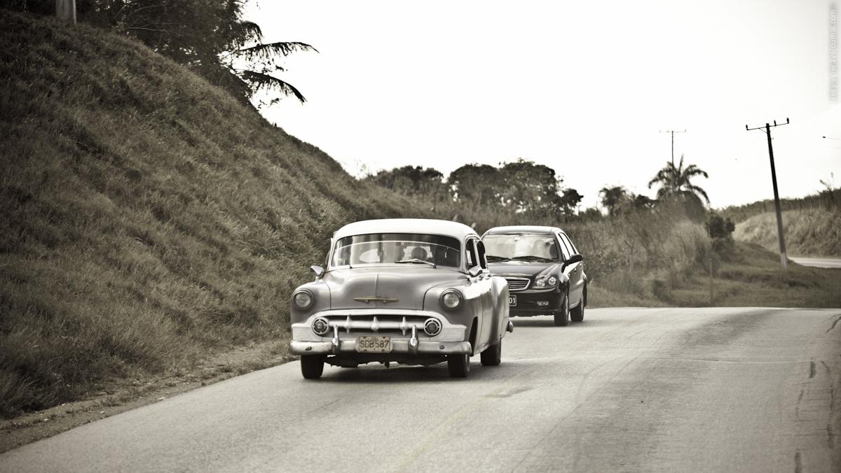 2012.01.12-2012.01.26_dive_safari_[cuba]-travel-025