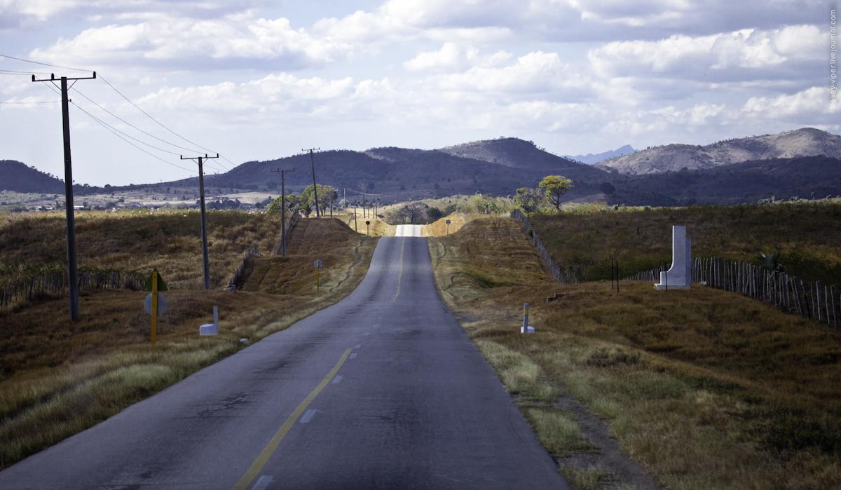 2012.01.12-2012.01.26_dive_safari_[cuba]-travel-026