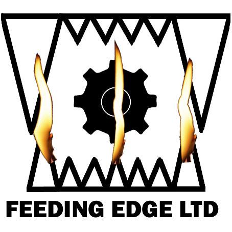 feedingedgelogoflatbirthday3