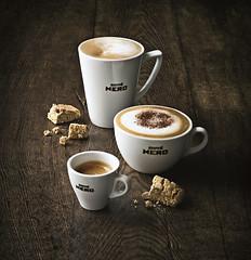 CaffeNero_kahveler_
