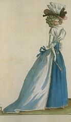 corset010 Septembre88Mag