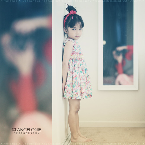 10.08.11 My Baby Doll Sophia by lancelonie