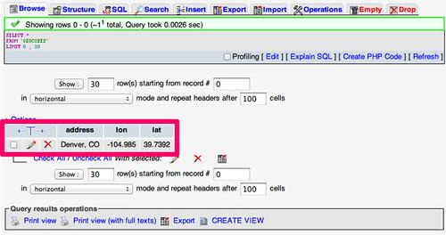 Screen Shot 2012-02-24 at 15.49.09