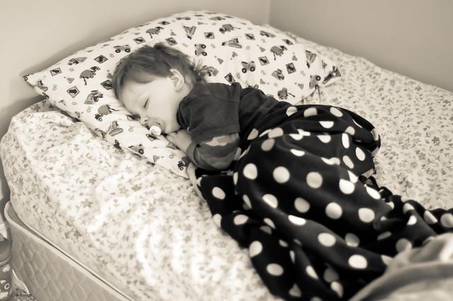 big boy bed2 (1 of 1)