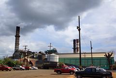 2012-02-10 02-19 Maui, Hawaii 417 Alexander & Baldwin Sugar  Cane Factory