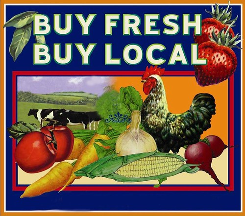 buy-fresh-buy-local