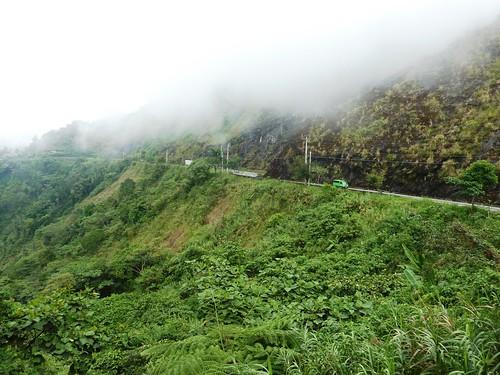 Luzon-San Fernando-Baguio (47)