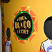 Cortejo Afro - Ensaio | Que Bloco É Esse?