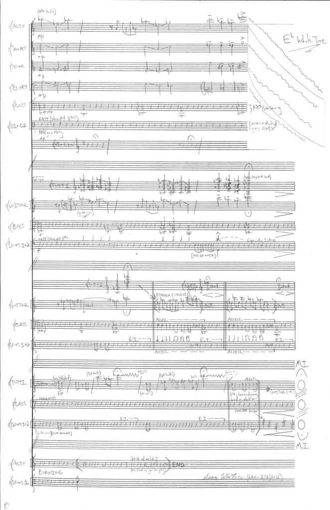 TrigonometryHandwrittenScore_Page_7