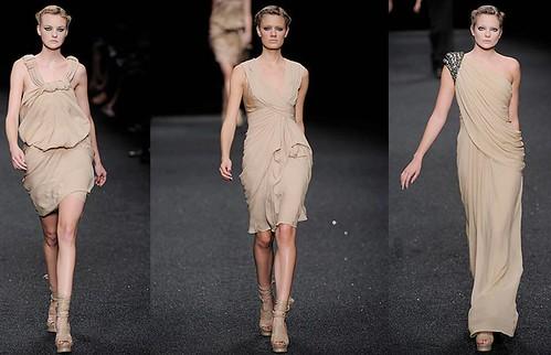 Elie-Saab-vestidos-beige