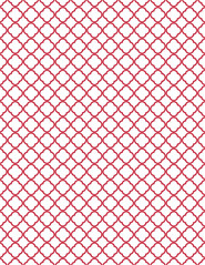 2-strawberry_JPEG_BRIGHT_small_QUATREFOIL_OUTLINE_standard_size_350dpi_melstampz
