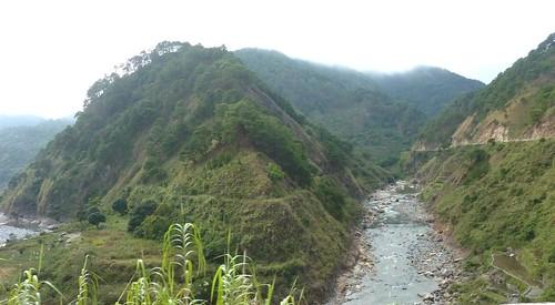 Luzon-Sagada-Bontoc-Banaue (75)