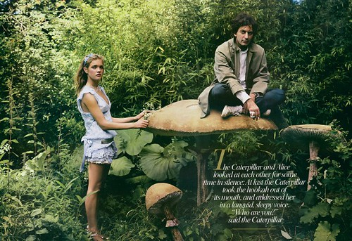 alice-in-wonderland-by-annie-leibovitz-6-600x411 (1)