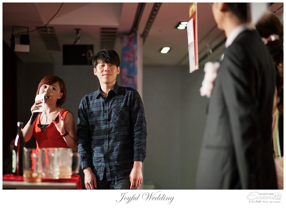婚禮攝影 小朱爸 明勳&向榮 婚禮紀錄 中和晶宴_0203