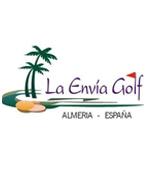 La Envía Golf Descuentos en golf, en greenfees y clases exclusivos para miembros golfparatodos.es
