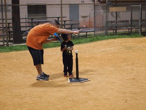 Basic Baseball Practice Plan Templates Coach My Kid Baseball
