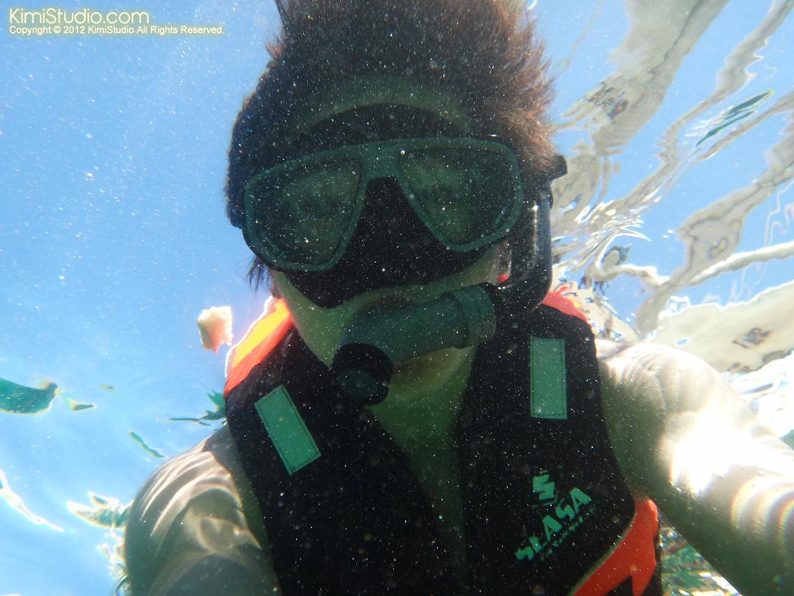 2012.04.19 Philippines-Cebu-Caohagan Island-152