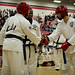 Sat, 02/25/2012 - 15:13 - Photos from the 2012 Region 22 Championship, held in Dubois, PA. Photo taken by Mr. Thomas Marker, Columbus Tang Soo Do Academy.