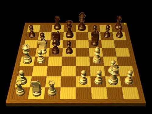board3Dwin1 by c_27