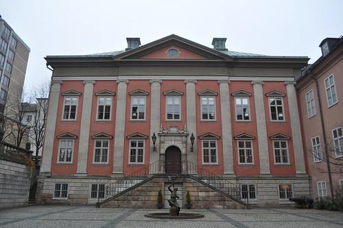 2011.11.11.029 - STOCKHOLM - Götgatan