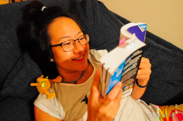 Reading_USA_Guidebook