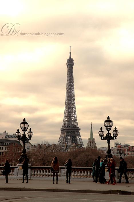 20111225_Paris 085
