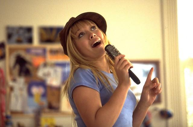 lizzie-mcguire-movie-superstar-pelicula-hilary-duff-disney (10)