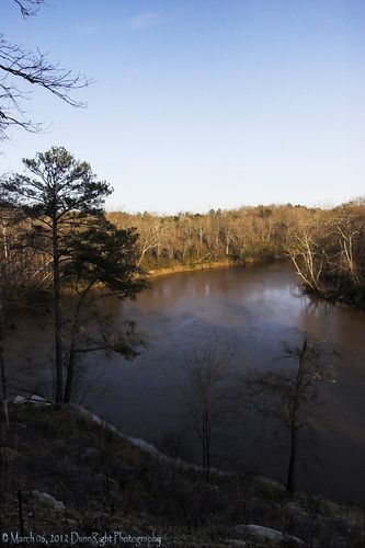 park water river reserve dunn yj herb mcintosh chattahoochie yosemitejunkie