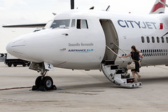 CityJet, F50 (1)