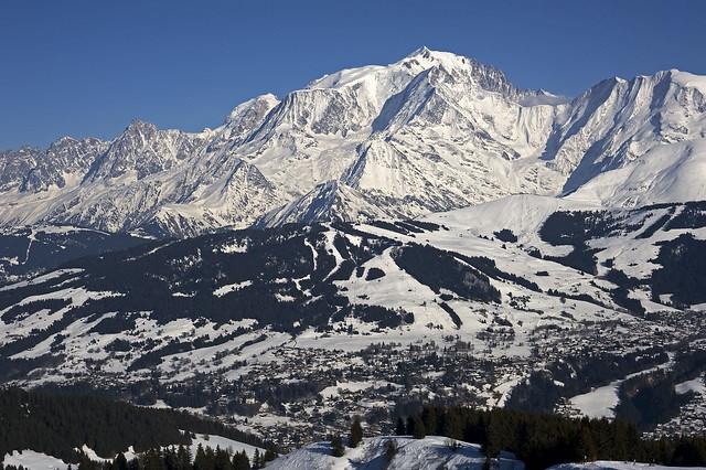 France - Haute-Savoie