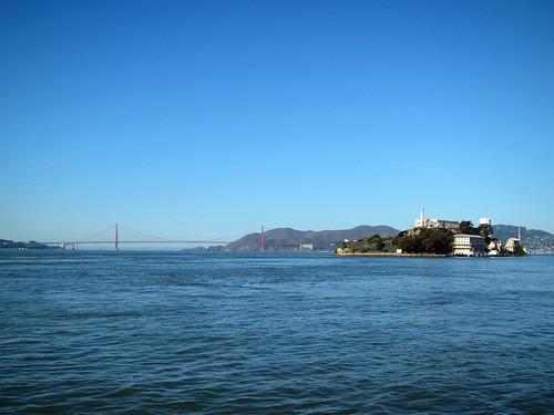 SF Alcatraz 020