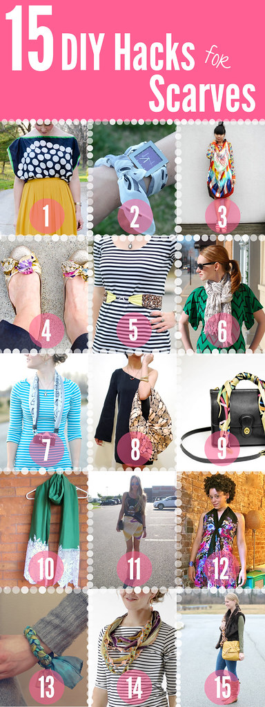 15_DIY_Hacks_for_Scarves