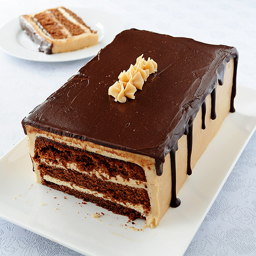 mocha-cake2