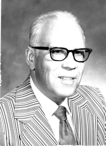 Faculty Cyril Eicher0012