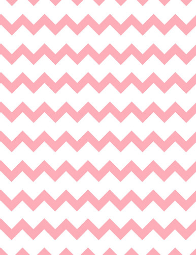 15-pink_grapefruit_JPEG_standard_CHEVRON_tight_zig_zag_MED_melstampz_350dpi