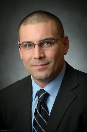 New Jersey Business Photographer by Alex Kaplan, Photographer