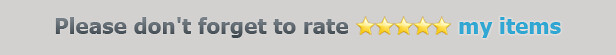 To Rate small !