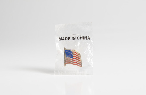 FINAL_Made_In_China_web