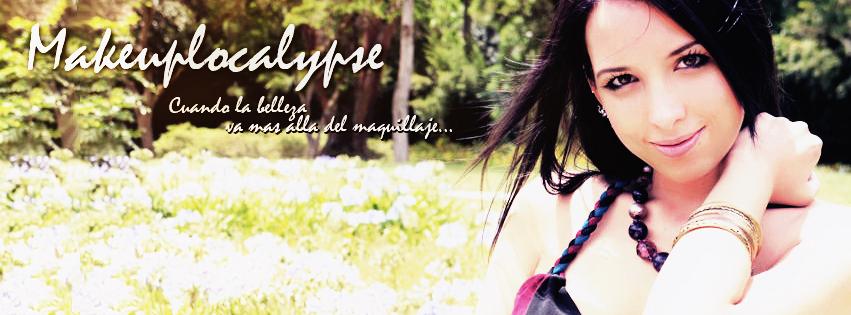 Makeuplocalypse4
