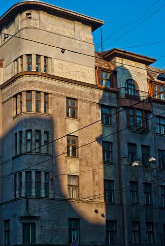 DSC_3312 by andrey.salikov