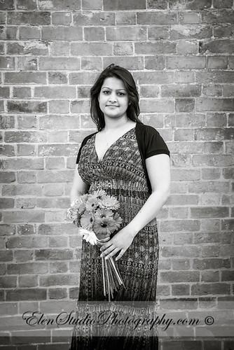 Indian-pre-wedding-photos-Elen-Studio-Photograhy-07.jpg