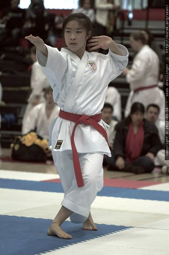 women's kata    MG 0693